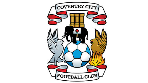 Coventry Football Club